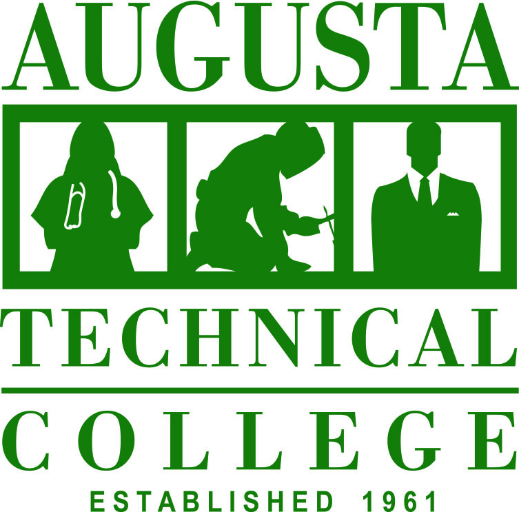 Augusta Technical College_Green